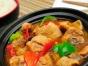 做黄焖鸡米饭赚钱吗快餐小吃黄焖鸡米饭培训技术配料学习