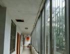 中心广场 榕湖 写字楼 25-200平米