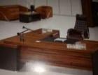 厂家直销办公桌椅,会议桌椅,老板桌椅,沙发屏风隔断