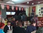 巧街坊饺子,千元加盟,全程扶持,轻轻松松到老板