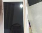 iPhone6 plus 国行机子进店有惊喜价