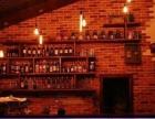 青田酒吧-老地方酒吧