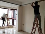 许坦东街家庭深度保洁 擦玻璃,旧家翻新,开荒保洁,日常保洁