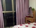 唐人街 2室2厅1卫 90平米 中装修 家具.家电齐全