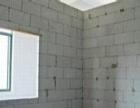 上海金山销售轻质砖 闸北轻质砖隔墙一条龙服务