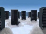 正龙数据:服务器托管的优势
