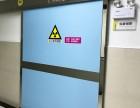长沙防辐射门厂家直销 医院防辐射门价格 不锈钢防辐射门批发