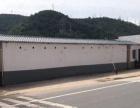 枣园莫家湾职业技术学院商铺