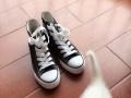 短袖 鞋子 !!!