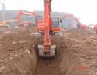 迁安挖掘机培训培训学校挖掘机培训地点