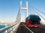 客车+兴义到南京专线大巴时刻表多少票价