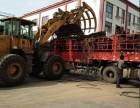 南堡开发区废电缆回收漆包线铜管黄铜变压器废铜回收