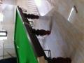 专业出安装 维修台球桌 乒乓球桌 二手台球桌全市最低价送货上门安
