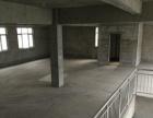 高开区政府对面,1290平独栋,预留电梯井,送露台