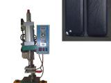 东莞,深圳皮革手机套热烙印机,手机保护套烙印机,气动热烙印机