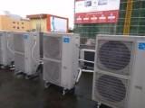 广州空调回收