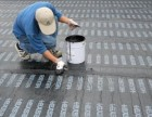珠海中山建筑物渗漏维修高压灌注免拆补漏补强基础防水工程