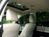 马自达睿翼2010款 睿翼 轿跑车 2.0 自动 豪华版 精品一手车,2.5至尊