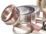 50%银焊条牌号HL305银焊条
