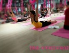 葆姿半年制舞蹈瑜伽教练班