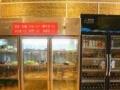 个人原因店铺转让可空店转让餐饮中。火锅都可做地方大。