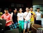 芜湖市哪有学习奶茶汉堡炸鸡冰淇淋