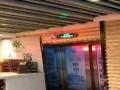 崇文门搜秀城 三层餐饮442平米 可分租