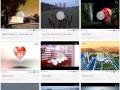 宿州本地企业宣传片、微电影、影视拍摄制作