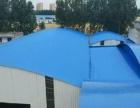 长江东路厂房仓库1200平米出租