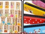 东莞儿童玩具UV平板打印机厂