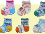 婴儿袜子 90度直角防婴儿滑袜/L型袜/不脱落的袜