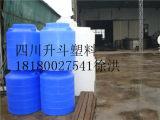 四川厂区用塑料水箱