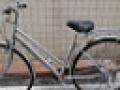 原装进口变速自行车
