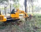 出租挖树机 冻土挖树机厂家直租 租赁挖树机 智能3分钟挖树