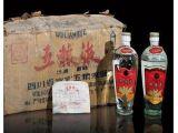 郫县回收烟酒 郫县回收五粮液 郫县回收酒