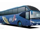 无锡到青岛的长途汽车时刻表1596177 9591