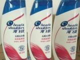 北京日用品批发 海飞丝洗发水厂家直销 极速发货