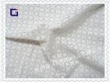 网布;蕾丝 刺绣  花边   绣花面料PW13420