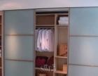 新发玻璃装修,玻璃安装,玻璃门,玻璃隔断,钢化玻璃