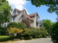 你想要的家,甜蜜温馨祥瑞福地苏州吴中太湖景上花园圆您的梦