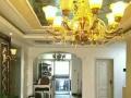 莲城大道滨河名郡1室1厅一卫公寓房出租精装修1000元每月