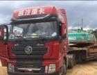 玉溪江川24小时拖车服务,汽车救援服务