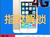 Apple/苹果 iPhone 5s手机原装正品 电信三网无锁越
