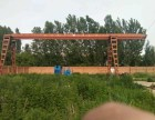 出售二手起重機單梁雙梁5噸10噸16噸26噸龍門吊