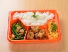 绿色午餐团体餐会议餐员工餐配送