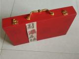 北京禮品包裝盒印刷廠家-包裝盒交貨快