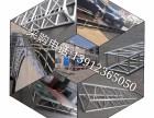 铝合金桁架truss架灯光架铝合金舞台简易舞台拼装舞台