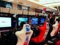 出租各种电玩、游戏设备,极速发货
