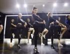 大连中山区专业现代舞培训暑期现代舞短期速成包教包会