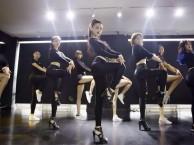银川伊美 网红主播零基础舞蹈才艺培训 明星表演班舞蹈急训速成